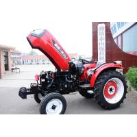550 tractor 11