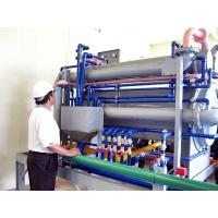 Best 60 Nm3/h Exothermic DX Gas Generator System for Wire , Fastener wholesale