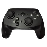 Best Android 2.4G Wireless controller With 600mAh Battery special for Android TV / TV BOX / STB wholesale
