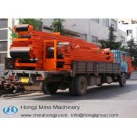 Best Loading and Unloading Machine/ China Belt Conveyor wholesale