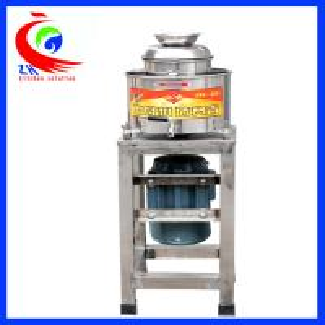 beat maker machine for sale