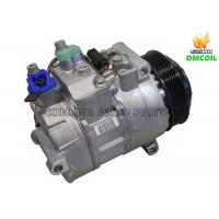 Best Mercedes - Benz Auto Parts Compressor Strong Durability And Water Resistance wholesale