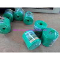 Best Enough Stock Colored Polypropylene Twine Customized 4500D-72000D Fast Delivery wholesale