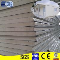 Best Composite Wall & Roof Panels Manufacturer wholesale