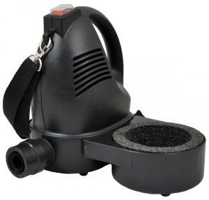 China spray tanning machine,hvlp700 on sale