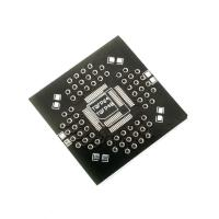 Best 10pcs,TQFP-64 TQFP-48 TO DIP FR4 HDI Printed Circuit Boards adapter Test Board wholesale