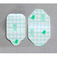 Buy cheap Transparent Film Dressing from wholesalers