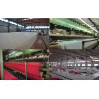Anping County PFM Screen CO.,Ltd
