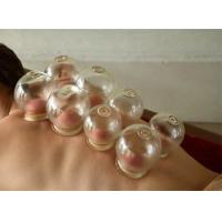 Best Vacuum Cupping Therapy 6 cups wholesale