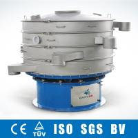 Best Xinxiang Gaofu round vibrating screen for chemical industry wholesale