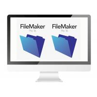 Best SQL Data Multi Language Filemaker Pro Software For Windows / MAC wholesale