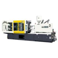 Buy cheap 406T standard, servo, variable injection molding machine from wholesalers