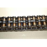 Best Industrial chain factory direct sale 60-2 transmission chain wholesale