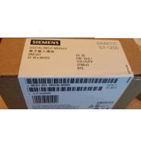 China Siemens PLC SIMATIC S7-200 6ES72921AF200AA0 on sale