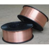 Best Alloy steel wire wholesale