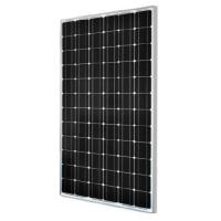 Best 200W Solar Module wholesale