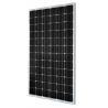 Buy cheap 200W Solar Module from wholesalers