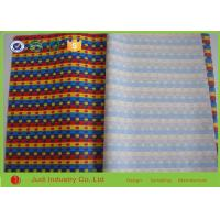 Best Fashionable Size Custom Printed Tissue Paper Wholesale With Company Logo wholesale