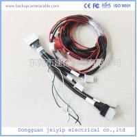 Best Low Temperature Resistant Material Cable For Vehicle and Trunk wholesale