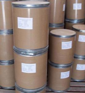2,3 Dihydrooxynapthalene-6-sulfonic acid