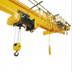 Best High Quality Motor-driven Single Beam Crane wholesale