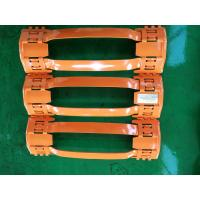 Best Wear Resistance Pipe Centralizers , Strong Structure Casing Equipment wholesale