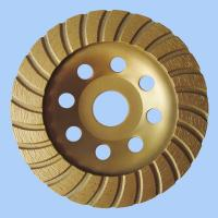 Best Industrial Usage Non-Woven Abrasive Pads wholesale