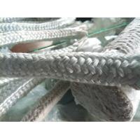 Cheap Glass fiber packing for sale