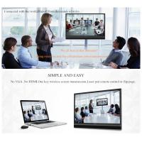 """Quality Business Meeting All-In-One Touch Educational Tablet PC 75""""  32G ROM wholesale"""