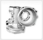 Best High pressure H13 / NAK80 / SKD61 Core Aluminum Die Castings ISO9001-2008 wholesale
