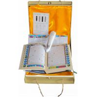 Best digital quran read pen wholesale
