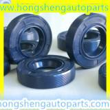 Best WHEEL HUB OIL SEAL FOR ENGINE SYSTEMS wholesale