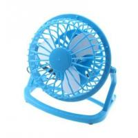 Best Small netbook, Laptop usb powered Cooling Desk Fans with fan blades Manufacturer wholesale
