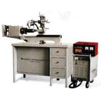 Buy cheap Direct Current Non- Melting Extremely Pulse Automatic Argon Arc Welding Machine from wholesalers