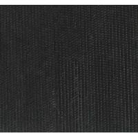 Best Pimple rubber sheet wholesale