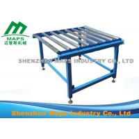 Best Automated Conveyor Systems Dimension 3000 * 2300 * 800mm wholesale