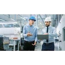 Best Management Tpi Inspection Agency wholesale