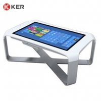 Best 1920*1080 Multi Touch 43 55 Inch Large Touch Screen Table wholesale