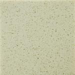 Best Fushan Yellow artificial quartz stone benchtops / quartz tile countertops wholesale