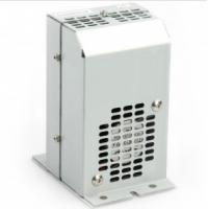 Best aom for Noritsu minilab part no I12402 wholesale