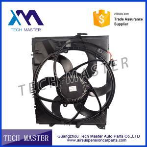 Best Radiator Cooling Fan For B-M-W E90 400W 17117590699 wholesale