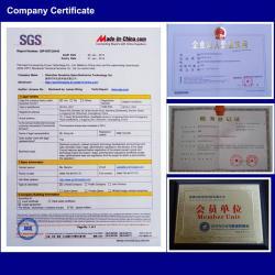Sunshine Opto-electronics Enterprise Co.,ltd