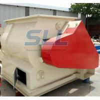 Best Horizontal Mix Dry Mortar Mixer Sand And Cement Used Screw Dry Mortar wholesale