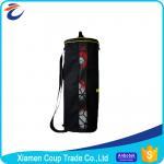 Best Portable Handle Soccer Ball Bag With Adjustable Single Shoulder Strap wholesale