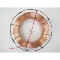 Best High quality SG3 welding wires wholesale