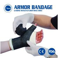 Best Environmental  Medical Orthopedic Fiberglass Casting Tape  Polyurethane Cast Bandage wholesale