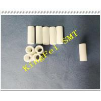 Buy cheap Samsung CP40/CP45 Filter H30022L H3022T For Samsung SMT Machine from wholesalers