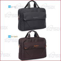 Best hot selling hp laptop bag messenger bag with handle for women wholesale
