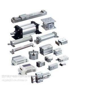 Best SMC Explosion Proof Solenoid Valve 50-VFE3130-4T-02  220VAC Rc 1/4 wholesale