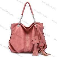Best Fashion Bags/ Lady Bags (HP-78) wholesale